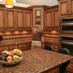 custom cabinets counter tops of huntsville request a quote 33 rh yelp com