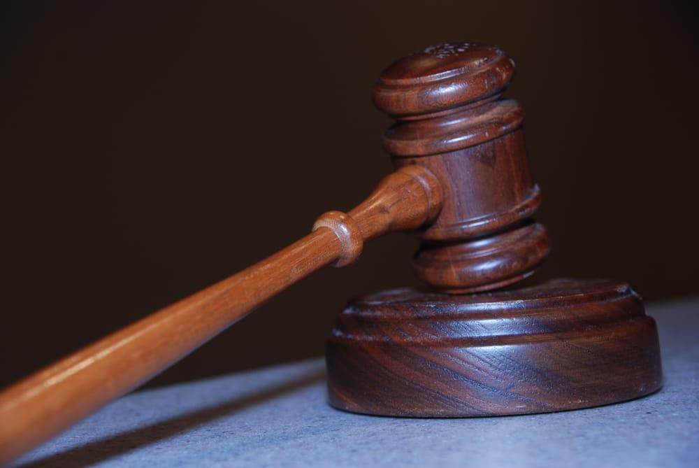 Joel Heiligman Law: 6160 Summit Dr, Minneapolis, MN
