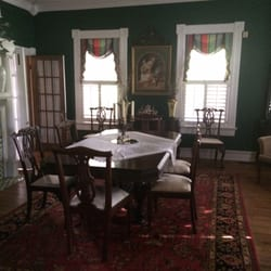 Marvelous Photo Of The Madison House   Whiteville, NC, United States. Formal Dining