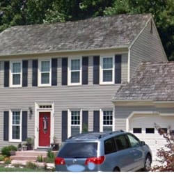 DreamHome Remodeling - 22 Photos & 22 Reviews - Roofing - 8000 ... on springfield massachusetts newspaper, springfield gi, springfield sc, springfield underground data center, springfield co, springfield ore, springfield az, springfield wisconsin,
