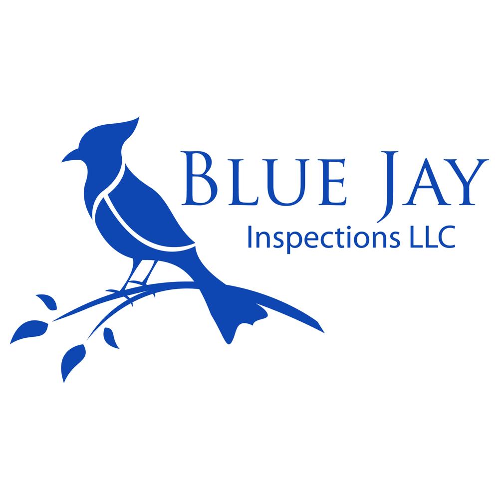 Blue Jay Inspections: 3269 Ny-67, Fort Johnson, NY