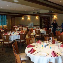 Photo Of La Scala Restaurant Randolph Ma United States