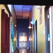 Comfortable Ideas For Bathroom Decorations Tiny Vinyl Wall Art Bathroom Quotes Solid Walk In Shower Small Bathroom Steam Bath Unit Kolkata Youthful Can I Use A Whirlpool Bath When Pregnant BlueAverage Price Small Bathroom Asian Spa   CLOSED   12 Photos   Massage   4480 Spring Mountain Rd ..