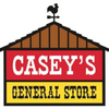 Casey's General Store: 310 N State Rt 7, Pleasant Hill, MO