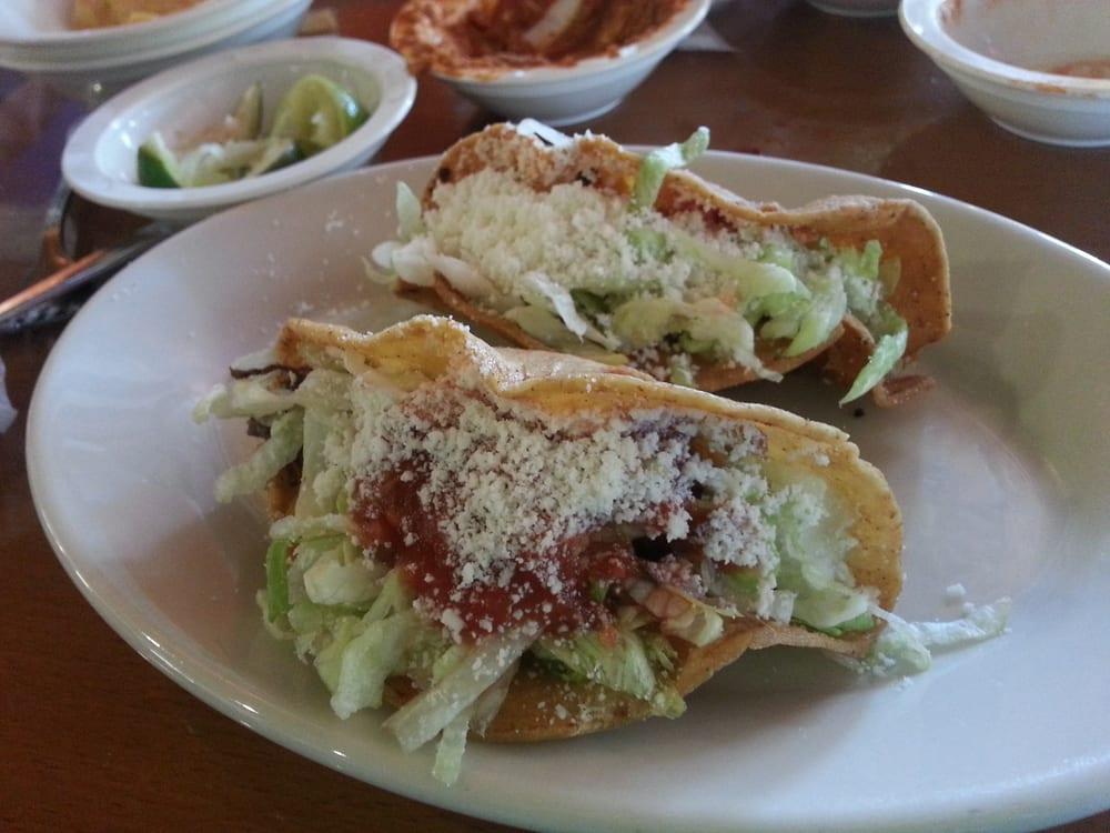 Mexican Food Railroad Pittsburg Ca