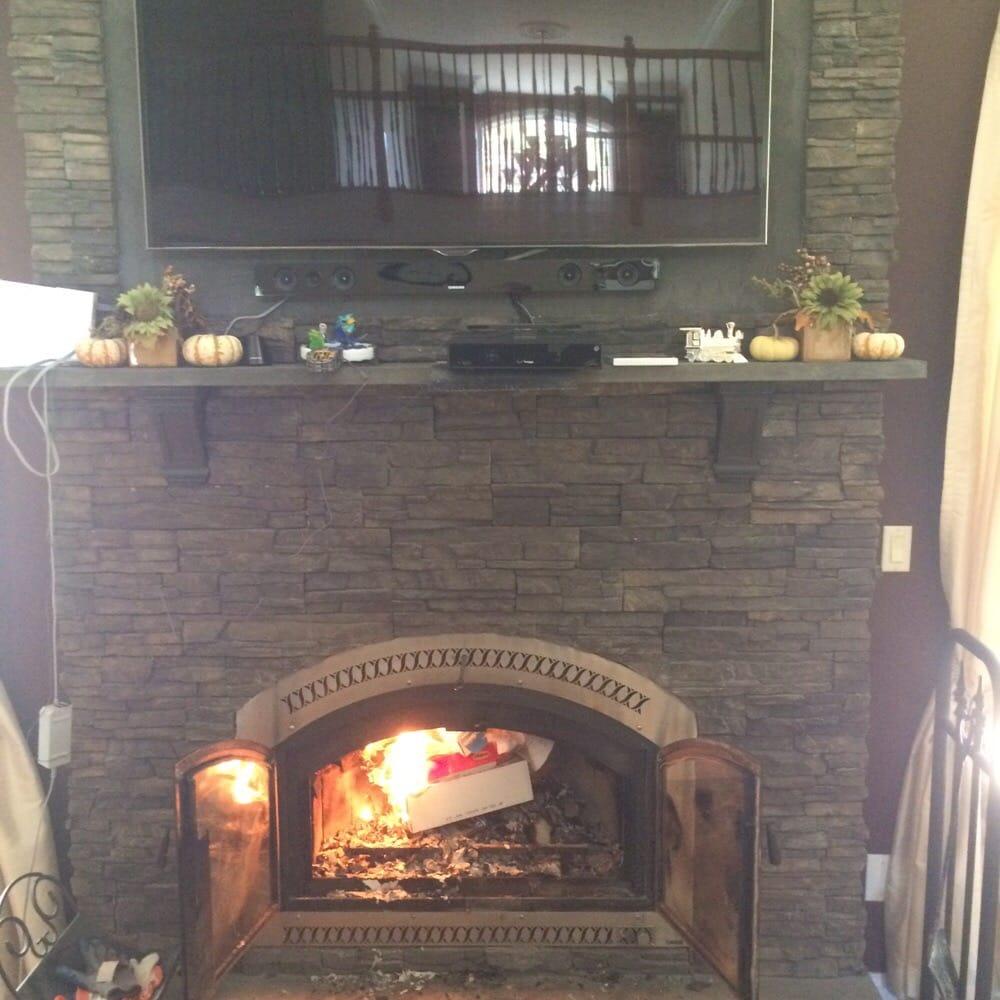 all seasons chimney chimney sweeps 176 bethlehem rd new