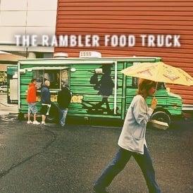 The Rambler MN: 2008 Jefferson St, Duluth, MN