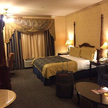 Ayres Hotel Costa Mesa Newport Beach 209 Photos 225 Reviews Hotels 325 Bristol Street Ca Phone Number Yelp