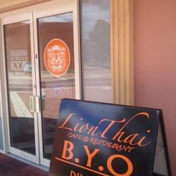 Photo of Lion Thai - Joondalup Western Australia Australia & Lion Thai - Restaurants - 42 Grand Bvd Joondalup Joondalup Western ...