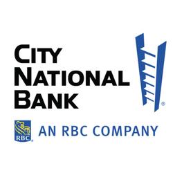 Yelp Reviews for City National Bank - Las Vegas - Twain - 12 Photos