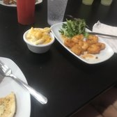 Photo Of King Neptune Restaurant Wrightsville Beach Nc United States