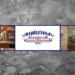 Etonnant Photo Of Aurora Cabinets U0026 Countertops   San Rafael, CA, United States