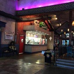 Photo Of Taco Mundo Kitchen Cantina North Myrtle Beach Sc United States