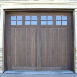 Photo Of A U0026 J Garage Doors   Wheat Ridge, CO, United States.