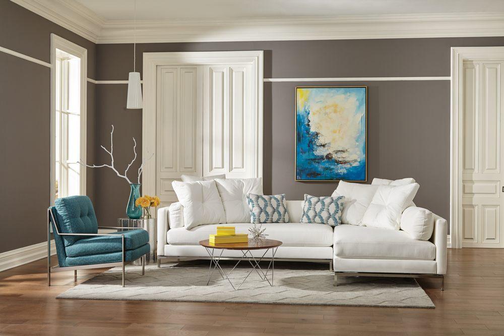 Furniture Discounters: 3660 Thomas Rd, Santa Clara, CA