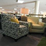 Good ... Photo Of Ramos Furniture   Petaluma, CA, United States