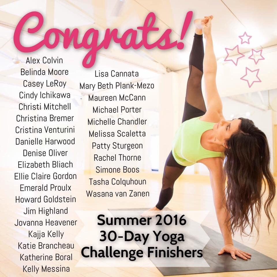 Full Circle Yoga: 972B Orange Ave, Winter Park, FL