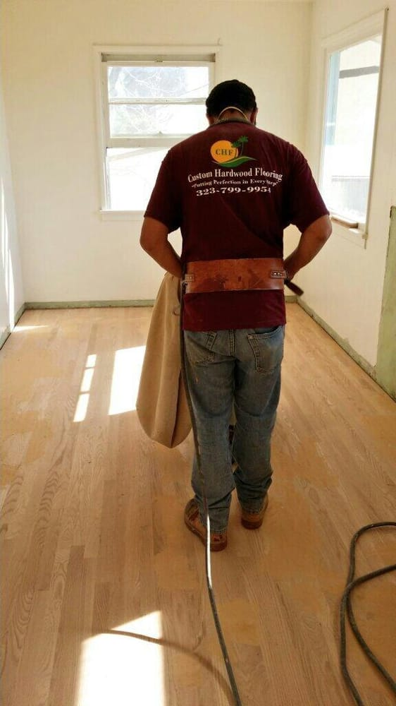 Custom Hardwood Flooring 36 Photos 15 Reviews Laminate