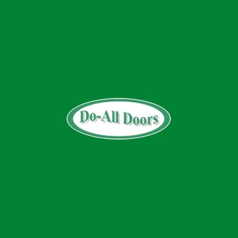 Do-All Doors: 99 Clifton Ave, Collingdale, PA