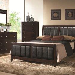 Queen Bedroom Set Craigslist Queen Bedroom Set Furniture Mahogany ...