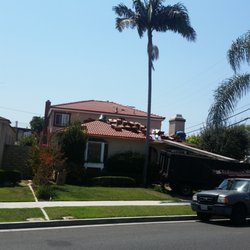 Photo Of Dependable Roofing Services   Westminster, CA, United States. A  Nother Fine