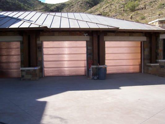 Lodi Garage Doors U0026 More 3231 W Virginia Phoenix, AZ Garage Doors Repairing    MapQuest