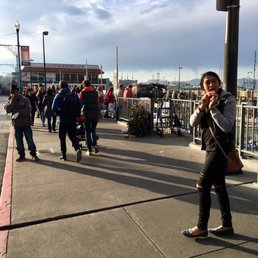 Expedia Kids in the City San Francisco | Fun Summer Things