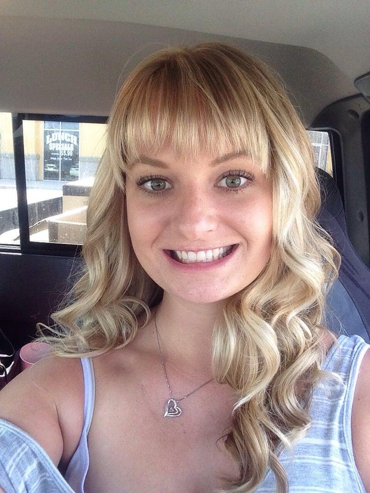Salon dame 13 avis coiffeurs salons de coiffure for Samantha oups au salon de coiffure