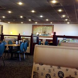 Photo Of AA Supreme Buffet   Racine, WI, United States. One Of Two