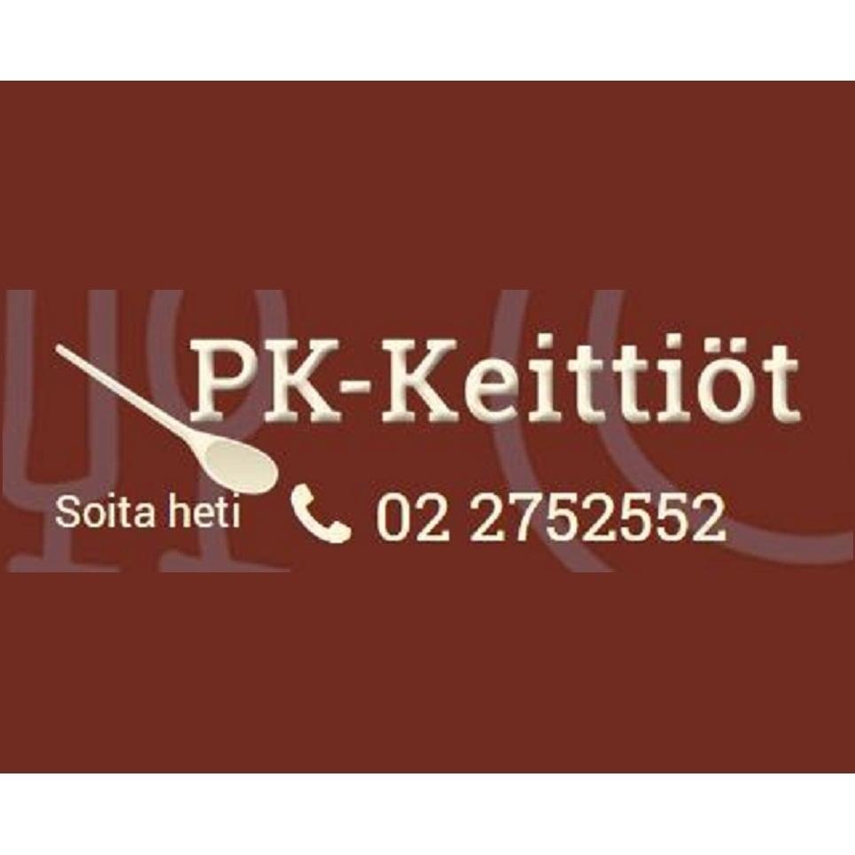 pk sexshop turku