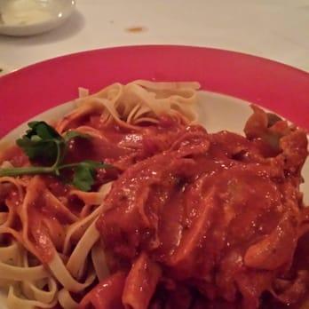 Lombardi S Italian Restaurant Middle Island Ny