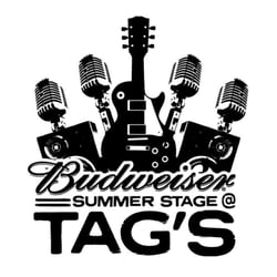 Photo of Tag's Summer Stage - Big Flats, NY, United States