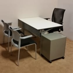 Photo Of Office Furniture Of NY   Farmingdale, NY, United States