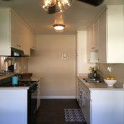 Hallway  Has Photo Of El Patio Apartments   Orange, CA, United States.  Kitchen 1+ ...