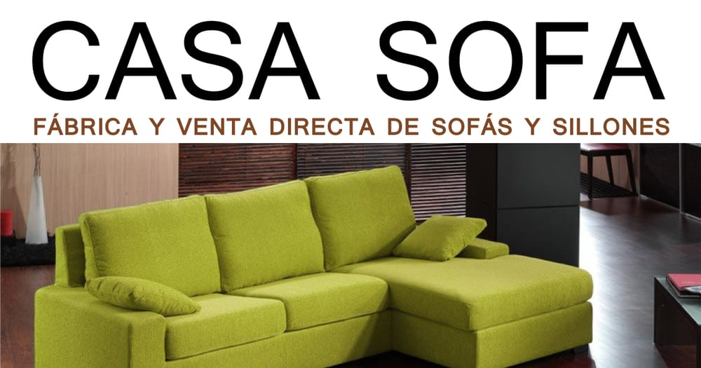 Casa Sofa - Interior Design - Av. Raúl Scalabrini Ortiz 942, Villa ...