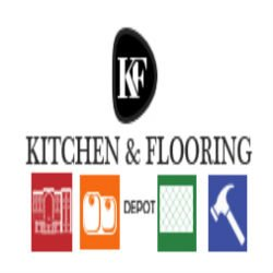 Kitchen And Flooring Depot Newington Ct
