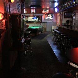Strip clubs near ventura