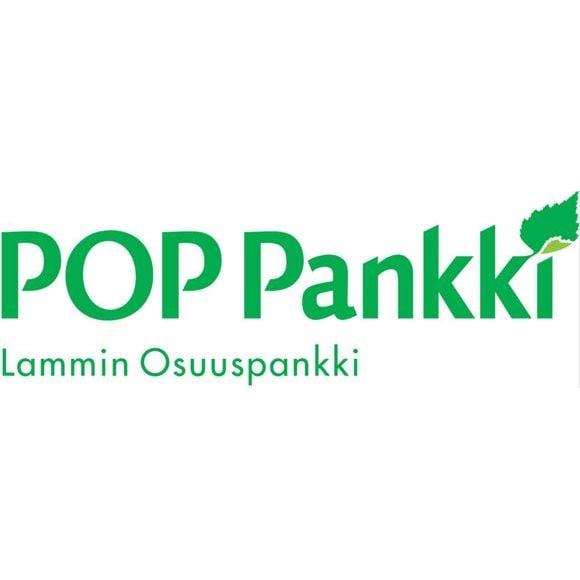 pop pankki lahti pornotuubi