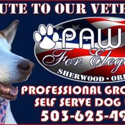 Paws for elegance 108 photos 38 reviews pet groomers 20345 united states photo of paws for elegance sherwood or united states solutioingenieria Image collections