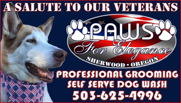 Paws for elegance 20345 sw pacific hwy sherwood or pet grooming paws for elegance 20345 sw pacific hwy sherwood or pet grooming mapquest solutioingenieria Image collections