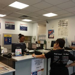 Post Office - East Nashville - 14 Reviews - Post Offices - 1109 ...