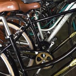 Empire Bike Shop 70 Photos 92 Reviews Bikes 546 N Fair