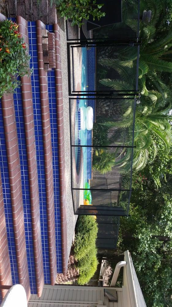 Pool Guard Texas