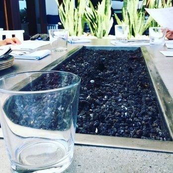 BRIO Coastal Bar and Kitchen - 781 Photos & 378 Reviews - American ...