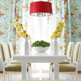 coastal maine interiors get quote interior design 357 main st