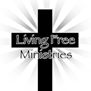Living Free Ministries: 2024 Highway 72 Annex, Corinth, MS