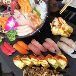 the best 10 seafood restaurants in cherry hills village co last