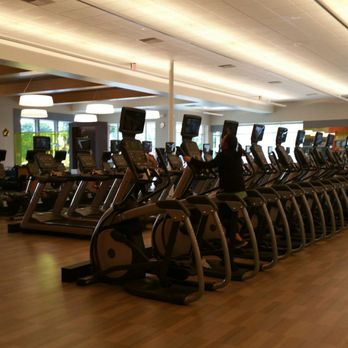 la fitness 32 photos 39 reviews gyms 1361 w channel islands