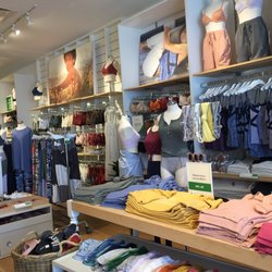 c86cb18bed Lingerie in Kaneohe - Yelp