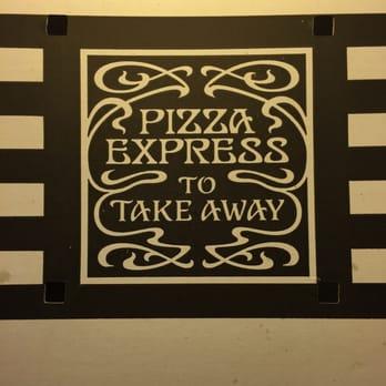 Pizza Kitchen Number Derby